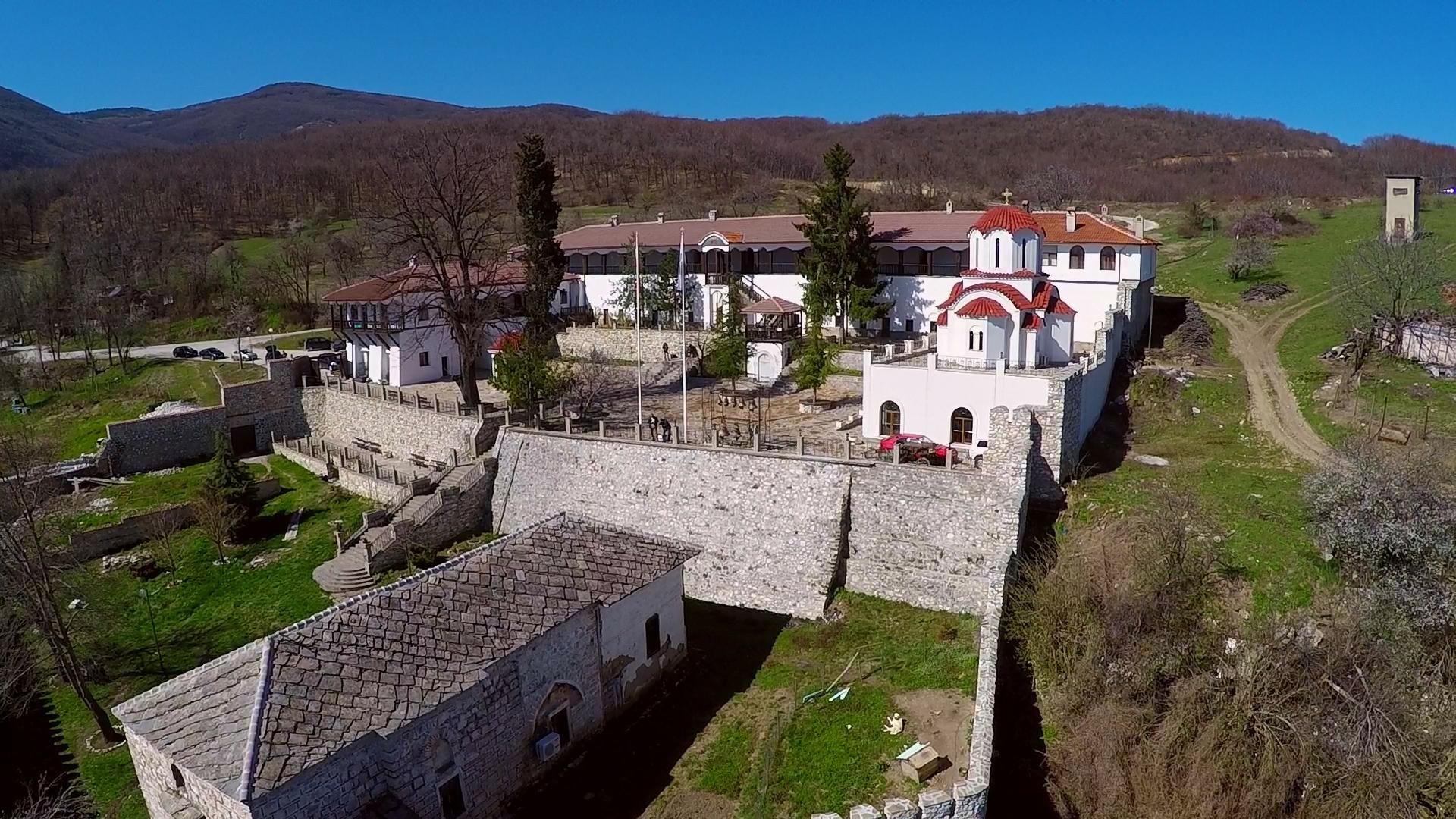 manastir_Sv Vrach_010