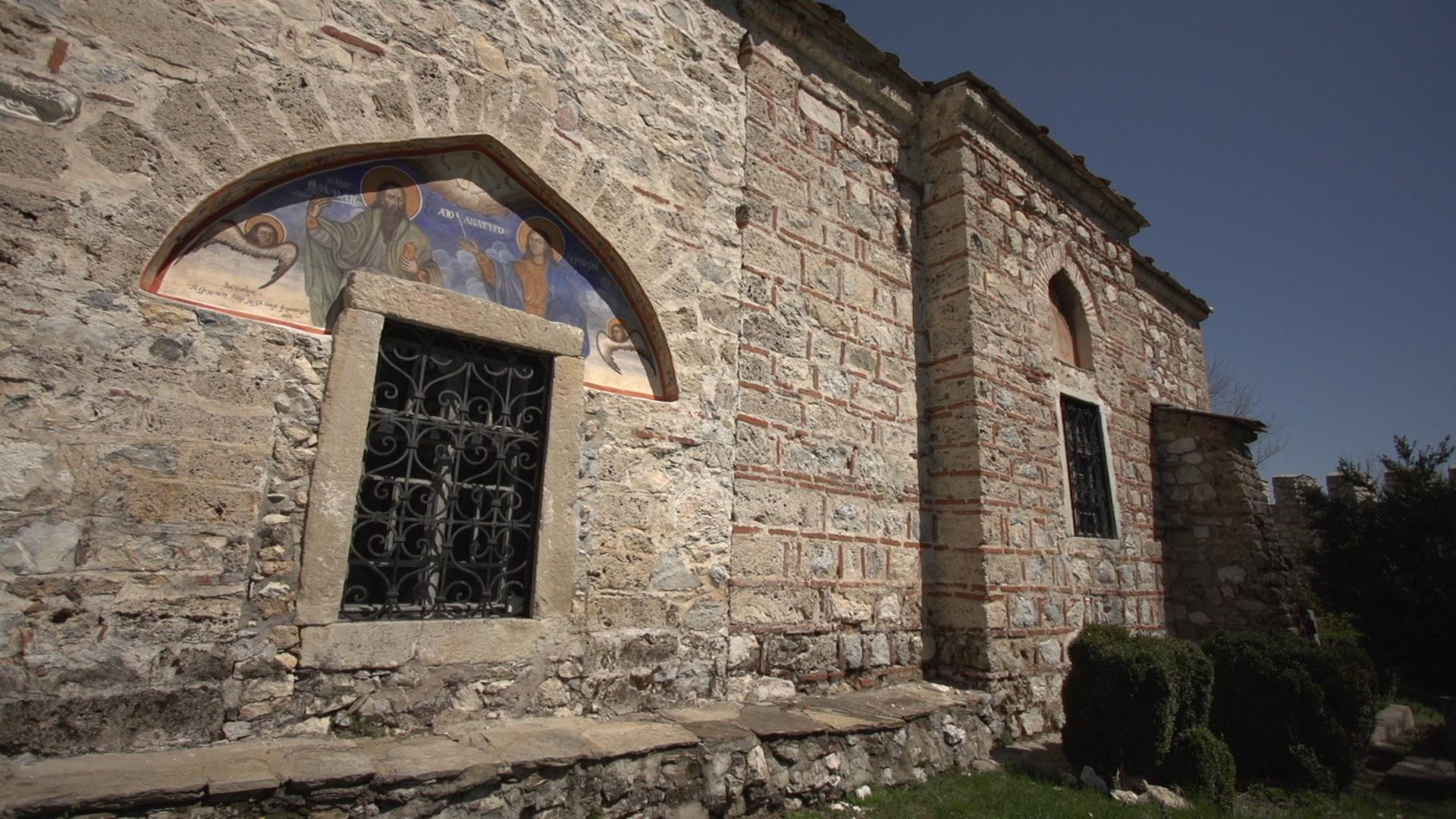 manastir_Sv Vrach_130