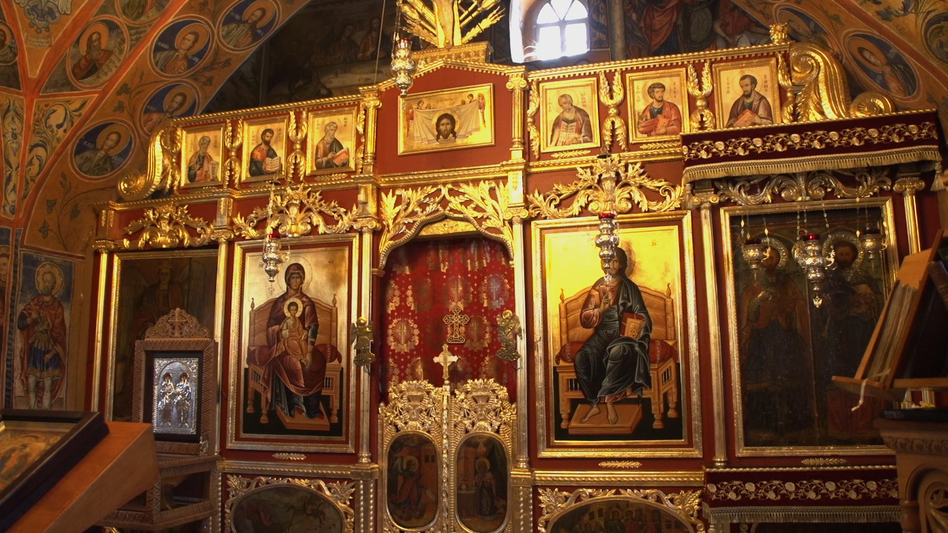 manastir_Sv Vrach_200