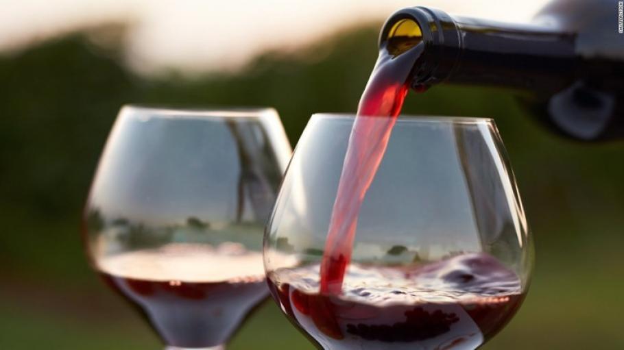 """Конкурс """"Най-добро домашно вино"""""""