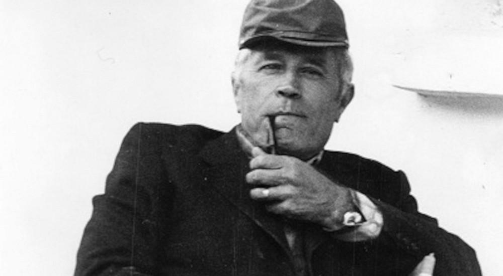 Kонкурс по случай 100-годишнината от рождението на големия писател Николай Хайтов