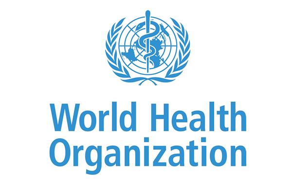 Препоръки на Световната здравна организация
