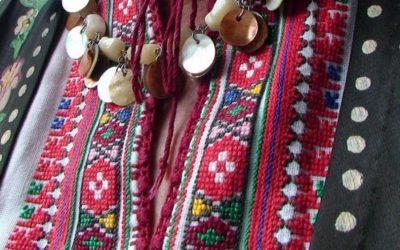Кукленското село Яврово ще вдига куните в събота